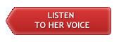 Listen to her voice 4